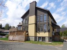 Maison à louer à Saint-Sauveur, Laurentides, 9, Avenue  Monette, 12150765 - Centris