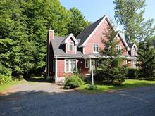 Townhouse for sale in Bromont, Montérégie, 204, Rue des Deux-Montagnes, apt. 10, 22232955 - Centris
