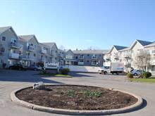 Condo for sale in Charlemagne, Lanaudière, 100, Rue  Chopin, apt. 309, 18774244 - Centris