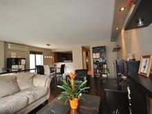 Condo for sale in Ahuntsic-Cartierville (Montréal), Montréal (Island), 12436, Rue  Odette-Oligny, 13545949 - Centris