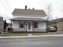 Maison à vendre à Saint-Joseph-de-Coleraine, Chaudière-Appalaches, 225, Avenue  Proulx, 28080898 - Centris