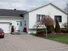 Maison à vendre à Sainte-Anne-de-Bellevue, Montréal (Île), 145, Rue  Perrier, 14598564 - Centris