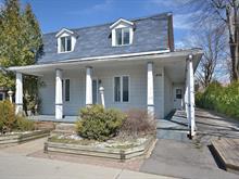 Maison à vendre à Saint-Lin/Laurentides, Lanaudière, 498, Rue  Saint-Antoine, 11886798 - Centris
