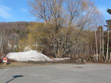 Lot for sale in Shawinigan, Mauricie, Rue du Baron, 10860961 - Centris