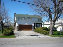 Maison à vendre à Saint-Chrysostome, Montérégie, 241, Rang  Duncan, 10372418 - Centris