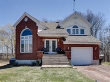 Maison à vendre à Grenville-sur-la-Rouge, Laurentides, 3, Rue  Ewen, 26216232 - Centris