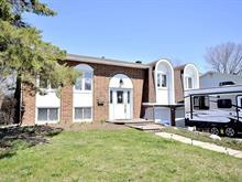 House for sale in Aylmer (Gatineau), Outaouais, 560, Rue  De Bruyne, 9877729 - Centris