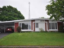 House for sale in Sainte-Foy/Sillery/Cap-Rouge (Québec), Capitale-Nationale, 3061, Rue  Michael-Connolly, 20215697 - Centris