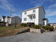 House for sale in Rimouski, Bas-Saint-Laurent, 474, Rue  Félix-Leclerc, 19948216 - Centris