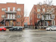 Income properties for sale in Mercier/Hochelaga-Maisonneuve (Montréal), Montréal (Island), 4973 - 4993, Rue  Sainte-Catherine Est, 22366483 - Centris