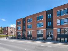 Condo à vendre à Mercier/Hochelaga-Maisonneuve (Montréal), Montréal (Île), 4580, Rue  Hochelaga, app. 6, 23672041 - Centris