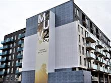 Condo à vendre à Rosemont/La Petite-Patrie (Montréal), Montréal (Île), 2530, Place  Michel-Brault, app. 501, 16995559 - Centris