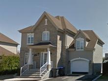 Maison à vendre à Sainte-Marthe-sur-le-Lac, Laurentides, 213, Rue de la Tourbière, 15614260 - Centris