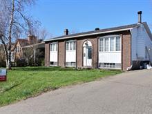 Maison à vendre à Saint-Basile-le-Grand, Montérégie, 13, Rue Champagne, 20789800 - Centris