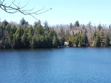 Lot for sale in Harrington, Laurentides, Chemin des Mésanges, 22838521 - Centris