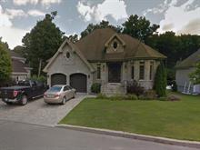 Maison à vendre à Saint-Jérôme, Laurentides, 257, Rue  Édouard-Drouin, 13704339 - Centris