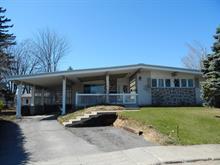 Maison à vendre à Joliette, Lanaudière, 1016, Place  Leblanc, 22301023 - Centris