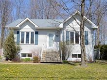 Maison à vendre à Les Cèdres, Montérégie, 187, Avenue des Mésanges, 13070075 - Centris