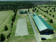 Hobby farm for sale in Saint-Lazare, Montérégie, 4192, Chemin  Sainte-Angélique, 17461714 - Centris