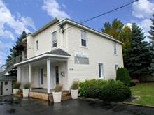 Duplex for sale in Mont-Saint-Hilaire, Montérégie, 158 - 160, Rue  Messier, 26864929 - Centris