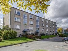 Condo for sale in Charlesbourg (Québec), Capitale-Nationale, 4425, Rue  Le Monelier, apt. 303, 25659953 - Centris