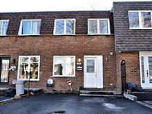 Maison à vendre à Châteauguay, Montérégie, 128, Rue  Nobel, 11627280 - Centris
