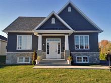 Maison à vendre à Roberval, Saguenay/Lac-Saint-Jean, 592, Avenue  Couture, 12063787 - Centris