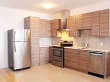 Condo / Apartment for rent in Lachine (Montréal), Montréal (Island), 2065, Rue  Notre-Dame, apt. 302, 22481393 - Centris