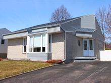 House for sale in Les Chutes-de-la-Chaudière-Est (Lévis), Chaudière-Appalaches, 1001, Rue du Vermont, 9687750 - Centris