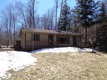 House for sale in Mulgrave-et-Derry, Outaouais, 35, Chemin de la Lobélie, 28068936 - Centris