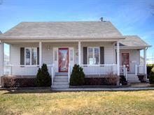House for sale in Sorel-Tracy, Montérégie, 248, Rue  Messier, 19495505 - Centris