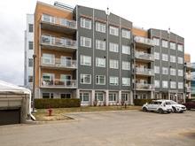 Condo à vendre à Les Rivières (Québec), Capitale-Nationale, 2355, Rue du Barachois, app. 503 A, 10963802 - Centris