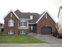 House for sale in Saint-Roch-de-l'Achigan, Lanaudière, 63, Rue des Vallons, 10680667 - Centris