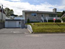 Maison à vendre à Larouche, Saguenay/Lac-Saint-Jean, 657, Rue  Richer, 23996179 - Centris