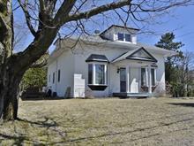 Maison à vendre à Beauceville, Chaudière-Appalaches, 648, 9e Avenue, 11009246 - Centris