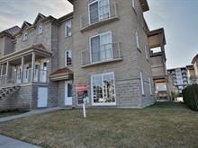 Condo for sale in Blainville, Laurentides, 101, 54e Avenue Est, apt. 102, 21939611 - Centris