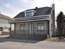 Maison à vendre à Rimouski, Bas-Saint-Laurent, 313, Avenue  Rouleau, 22306616 - Centris