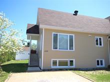 Maison à vendre à Chicoutimi (Saguenay), Saguenay/Lac-Saint-Jean, 235, Rue des Tuileries, 26887105 - Centris