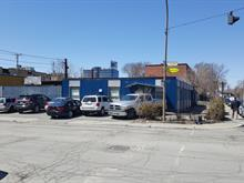 Terrain à vendre à Villeray/Saint-Michel/Parc-Extension (Montréal), Montréal (Île), 3831, Rue  Villeray, 16621302 - Centris