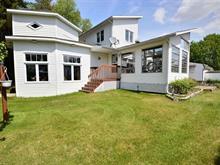 House for sale in Métabetchouan/Lac-à-la-Croix, Saguenay/Lac-Saint-Jean, 400, 8e Chemin, 26638492 - Centris