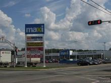 Local commercial à louer à Granby, Montérégie, 330, Rue  Saint-Jacques, 11984353 - Centris