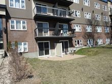 Condo for sale in Saint-Hubert (Longueuil), Montérégie, 5700, Chemin de Chambly, apt. 105, 12288441 - Centris