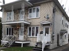 Triplex à vendre à Salaberry-de-Valleyfield, Montérégie, 66 - 68, Rue  Ellice, 21615830 - Centris