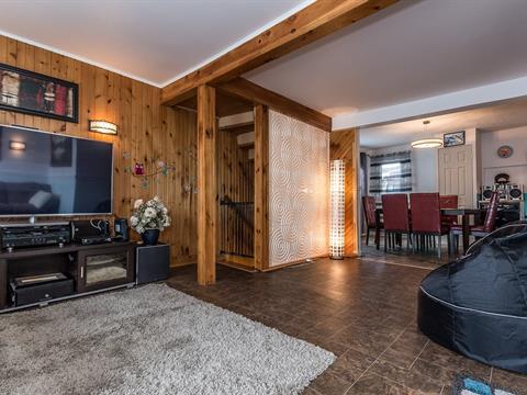 Maison à louer à Sainte-Thérèse, Laurentides, 33, Rue  Saint-Louis, 12878691 - Centris