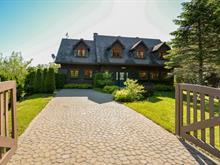 Maison à vendre à Sainte-Adèle, Laurentides, 1750, Place des Pentes, 9699366 - Centris