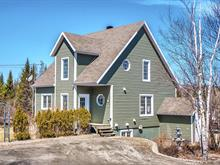 House for sale in Notre-Dame-Auxiliatrice-de-Buckland, Chaudière-Appalaches, 4730C, Chemin  Fillion, 27180751 - Centris