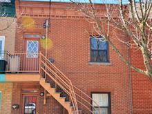 Duplex à vendre à Ville-Marie (Montréal), Montréal (Île), 1954 - 1956, Rue  Dufresne, 26631540 - Centris
