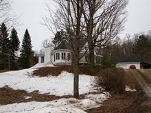Hobby farm for sale in Namur, Outaouais, 488, Route  315, 17368955 - Centris