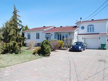 House for sale in Saint-Jean-sur-Richelieu, Montérégie, 23, Croissant des Iroquois, 26501189 - Centris