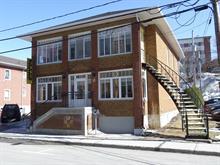 Bâtisse commerciale à vendre à Rimouski, Bas-Saint-Laurent, 11, Rue  Saint-Pierre, 12146693 - Centris